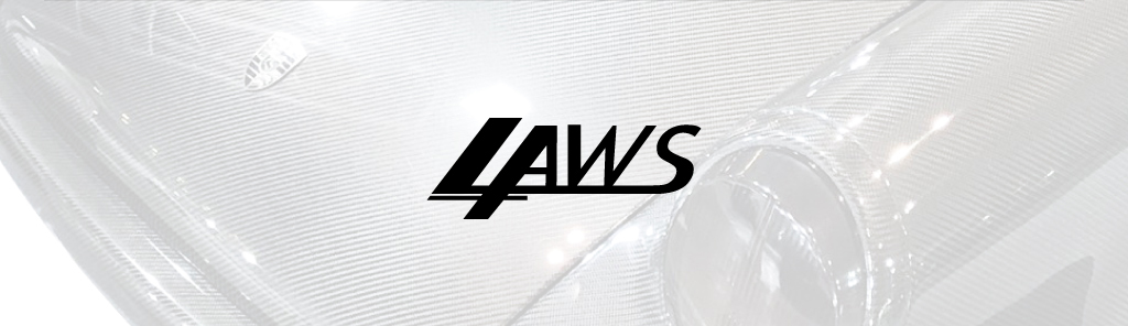 4LAWS